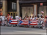 View photos of the 2005 Parade