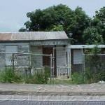 una casa en Rincon