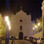 Old San Juan Nights