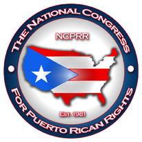 National Congress for Puerto Rican Rights