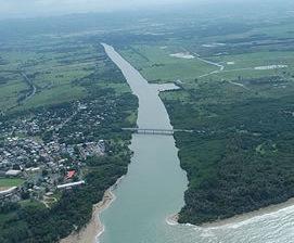 Rio Grande de Loiza