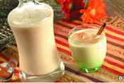 Coquito – Los Ponches de Navidad también tienen su historia