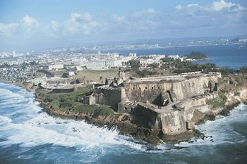 Puerto Rico Facts: Interesting Facts about Puerto Rico