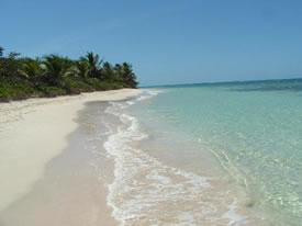 Puerto Rico Beaches – Puerto Rico Best Beaches