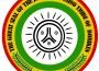 jatibonicu-taino-tribe-seal