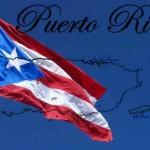 puerto-rico-flag-map