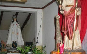 Santeria Religion – What is Santeria?