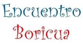 Encuentro Boricua