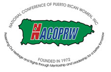 National Conference for Puerto Rican Women