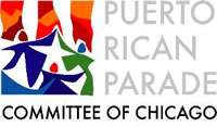 Puerto Rican Parade Committee of Chicago