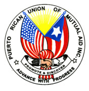 Puerto Rican Union of Mutual Aid, Inc