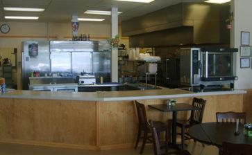 de Rican Chef Restaurant  Virginia Beach, Virginia