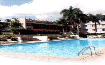Mayagüez Resort and Casino