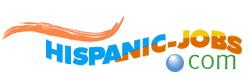 logo-hispanicwithouttext