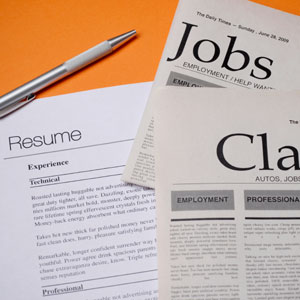 The Importance of Cover Letters