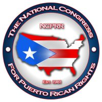 Puerto Ricans in the US and the 2010 Census: 100 years and still counting … A reflection