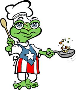 Who Is Coqui The Chef Boricua Com