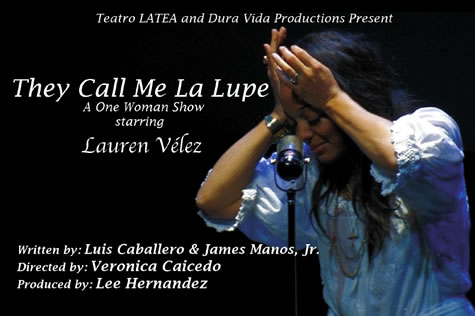 they_call_me_la_lupe