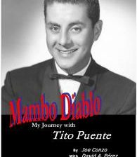 Mambo Diablo My Journey with Tito Puente
