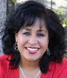 Elizabeth Baez Puerto Rican Artist