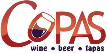 Copas Wine Beer Tapas