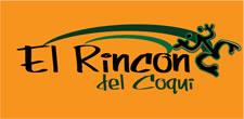 El Rincon del Coqui