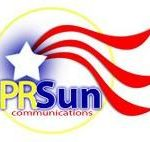 Puerto Rico Sun Communications