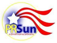 Puerto Rico Sun Communications