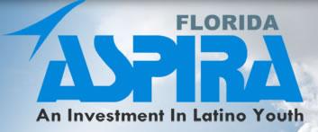 ASPIRA Miami Dade