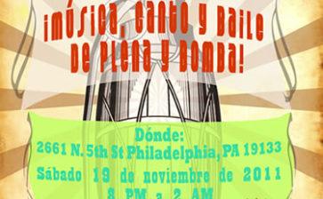 El Instituto Puertorriqueno de Música presenta