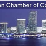 Puerto Rican Chamber of Commerce of South Florida