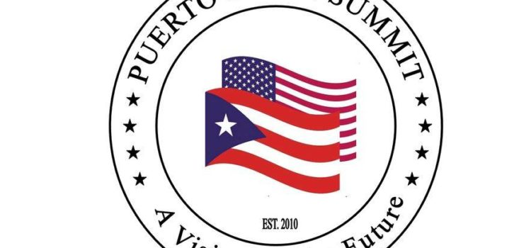 Puerto Rican Summit – a vision for the future
