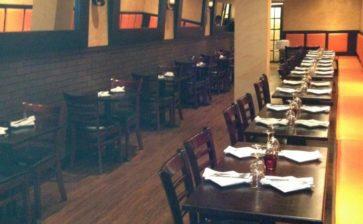 La Cocina Boricua Puerto Rican Restaurant Bronx NY