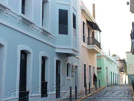 Weddings In The Caribbean – Puerto Rico