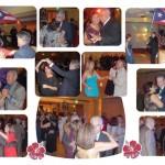 Puerto Rican Organized Overseas in Florida