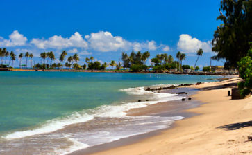 Top Tourist Attractions in Puerto Rico