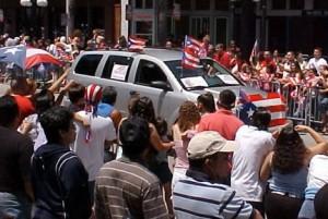 Florida Puerto Ricans