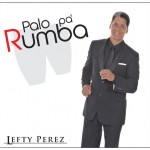 Lefty Perez