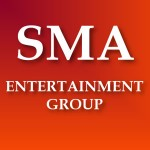 SMA Entertainment Group
