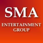 SMA Entertainment Group