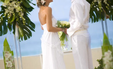 Favorite Wedding Venues in Puerto Rico