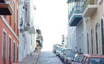 Puerto Rico 101 for First Time Visitors