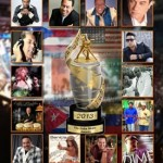 the Salsa Music Awards Making History