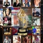 the Salsa Music Awards Making History