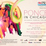 Ponce in Chicago