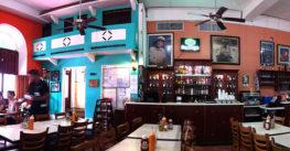 Local Dining Surprises in Puerto Rico