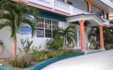Vacation Rentals Guest House – Rincon Puerto Rico