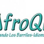 Afro Quena