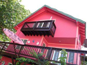 puntas tree house 03