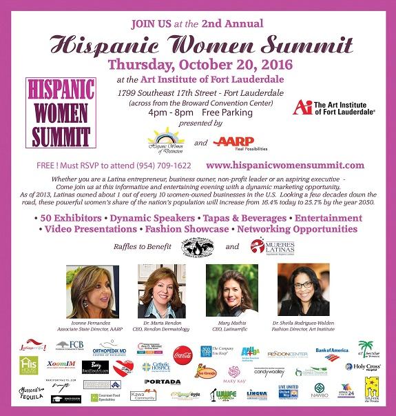 hispanic-women-summit